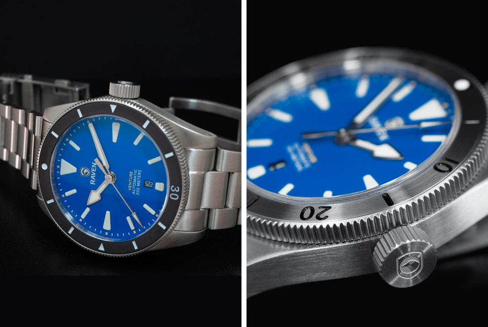Best Men's Watches I'm always looking for the most