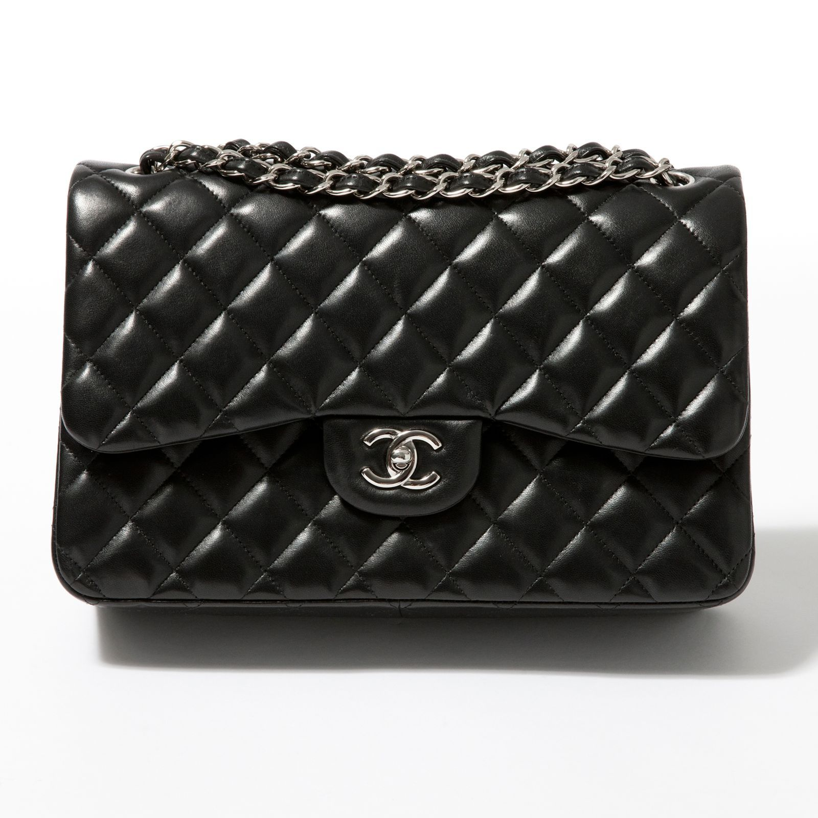 051c509bcf8a 10 of the most valuable designer bags