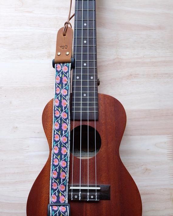 Guitar Strap Uk Flag Guitarcover Guitarstraps Guitar Guitar Strap Ukulele Straps
