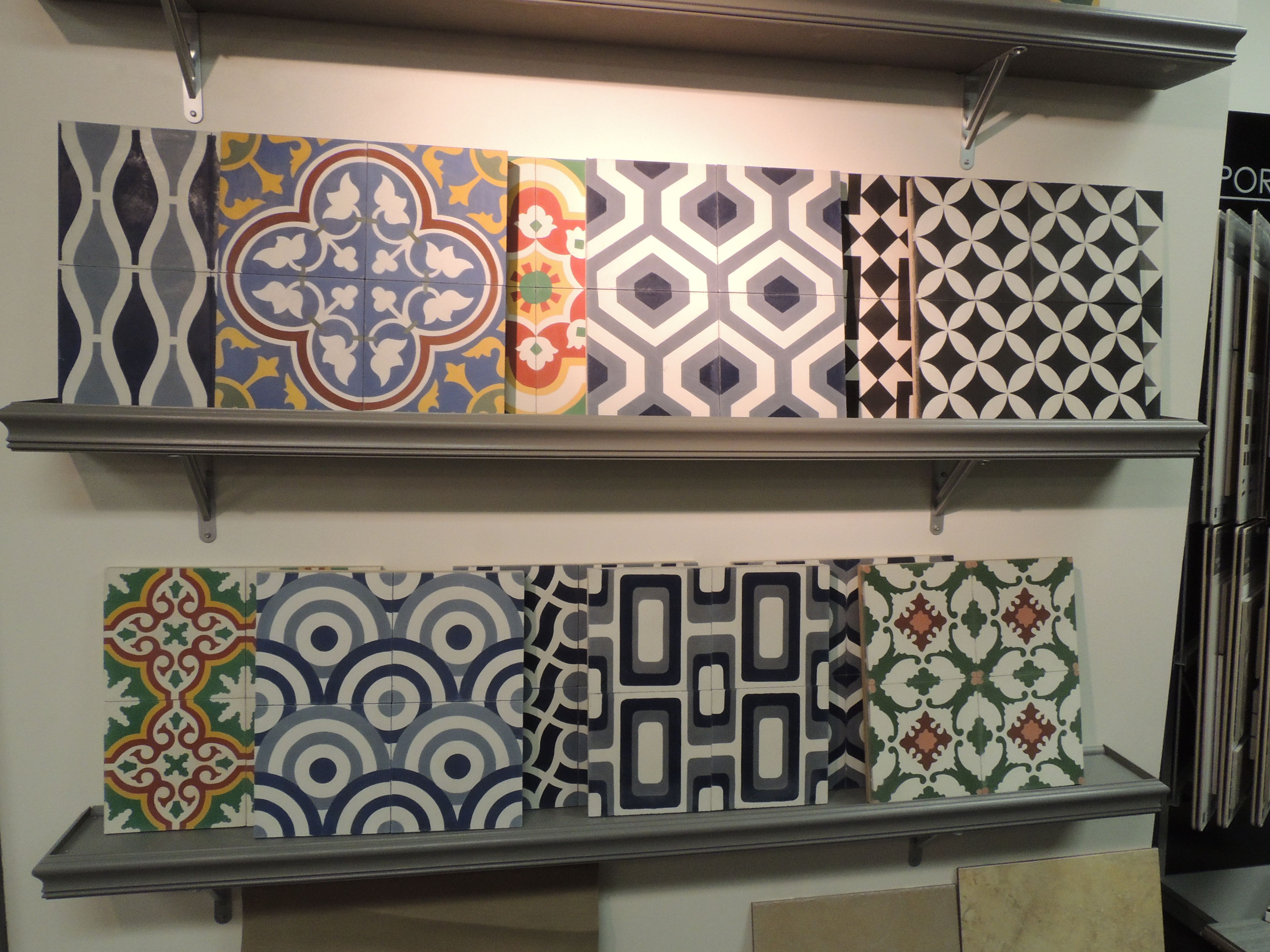 Uncategorized Mexican Tiles For Kitchen Backsplash mexican tiles for kitchen backsplash kass us handcrafted powder room pinterest mexican