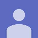Youtube Tv Watch Dvr Live Sports Shows News Tv Watch Unlock Iphone Free Tv