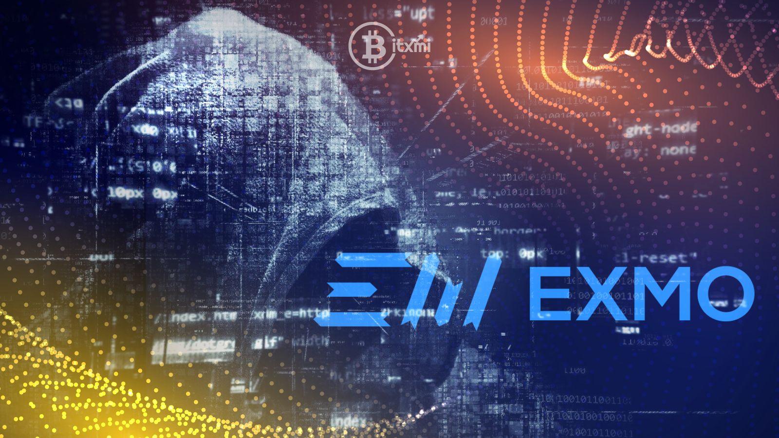 transferați venituri suplimentare ce sunt bitcoinele într- un limbaj simplu