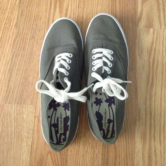 fake vans shoes