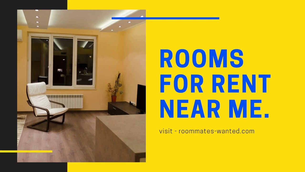 Rooms For Rent Near Me Affordable Rooms Rent Rooms For Rent