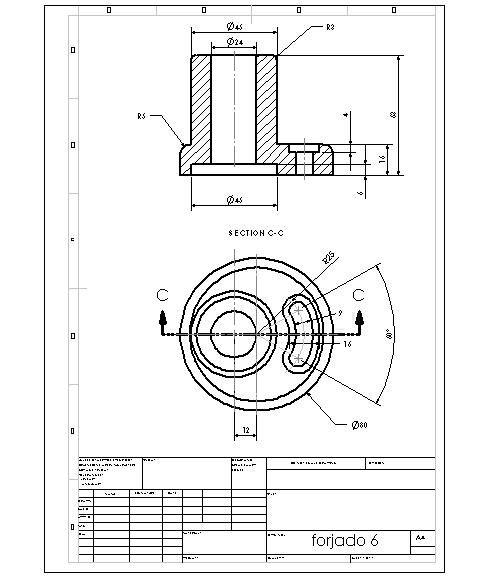 desenho final mechanical design in 2019 cad drawing mechanical rh pinterest com