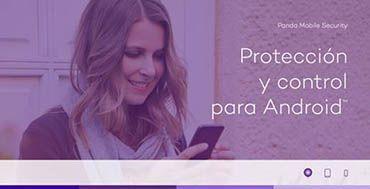 Panda Mobile Security mejora su usabilidad e incluye alerta de movimiento http://www.mayoristasinformatica.es/blog/panda-mobile-security-mejora-su-usabilidad-e-incluye-alerta-de-movimiento/n2748/  Más información sobre mayoristas, distribuidores y proveedores de antivirus en http://www.mayoristasinformatica.es/antivirus.php