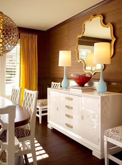 San francisco based interior designer palmer weiss ideas for home hogar decoraci n hogar y - Muebles san francisco ...