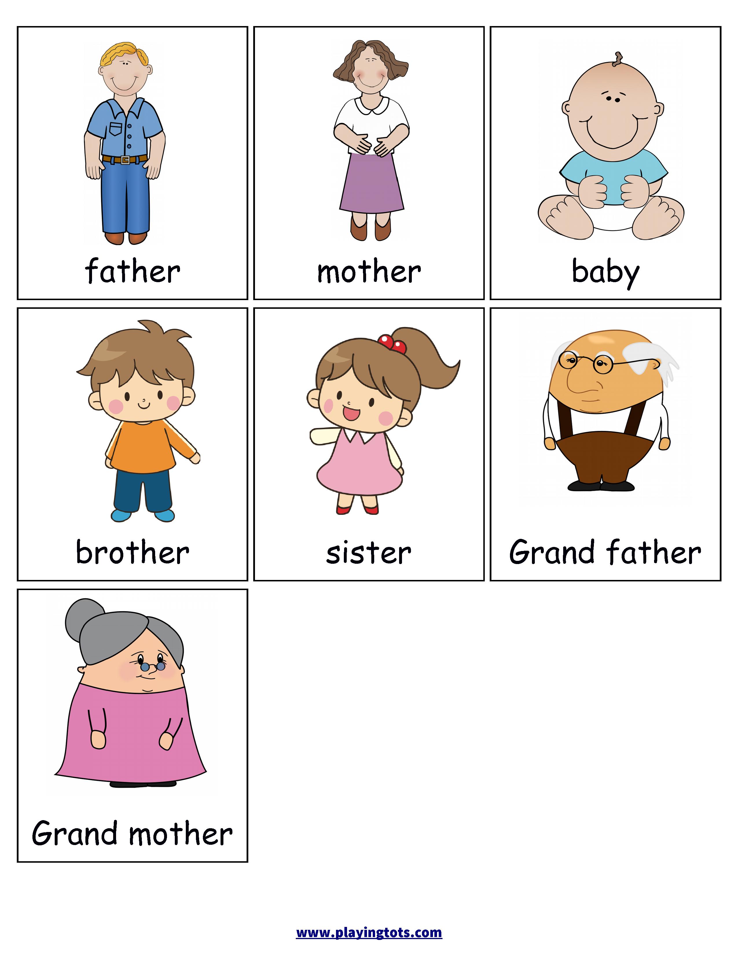 Keywords familycharttoddlerfreeprintablepreschoolfile keywords familycharttoddlerfreeprintablepreschoolfile geenschuldenfo Choice Image