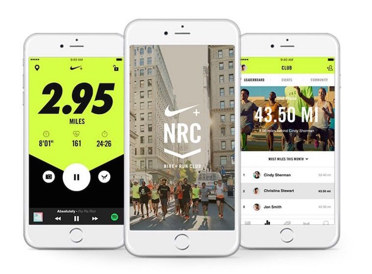 5 best running apps for every type of runner (With images