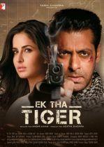 Ek Tha Tiger Izle 2012 Hint Filmini Türkçe Altyazılı Películas Gratis Descargar Pelicula Gratis Cine Hindi