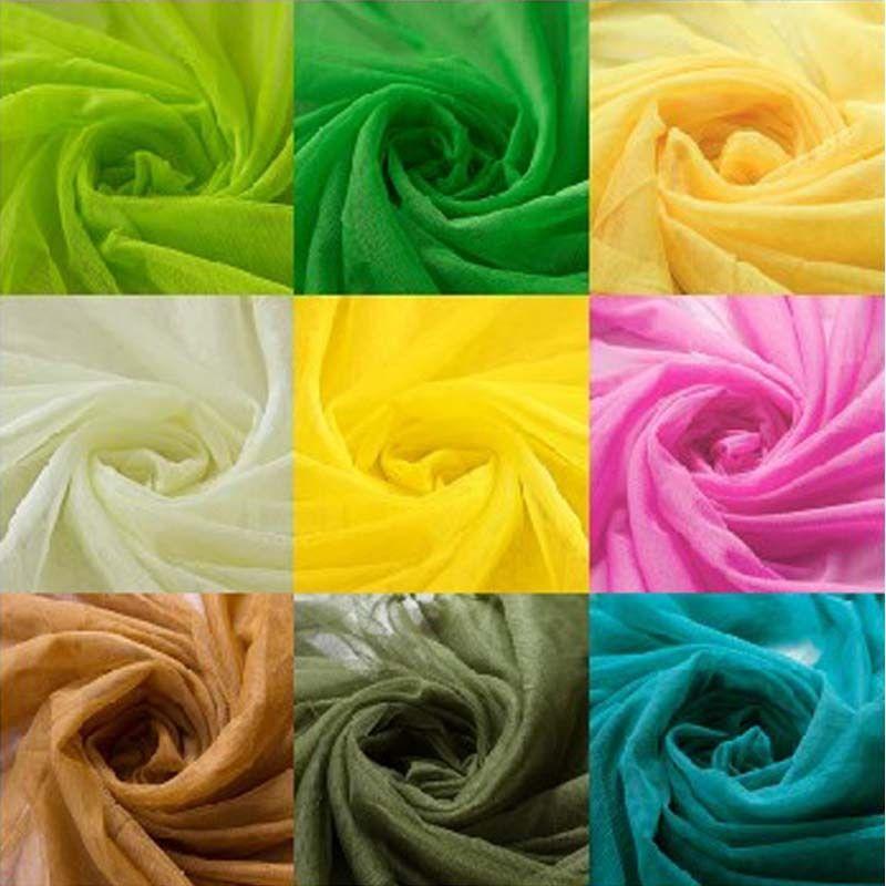 Bridal-Veiling-Wedding-Prom-Overlay-Soft-Tulle-Tutu-Net-Fabric-300-cm-Wide-PINK
