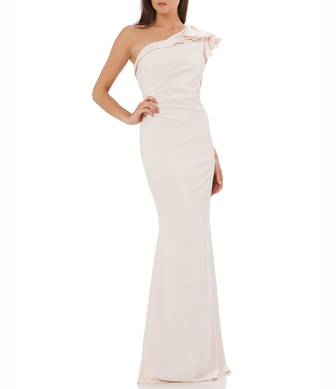 Dillards Wedding Dresses Ivory - Wedding Dresses for Plus Size Check ...