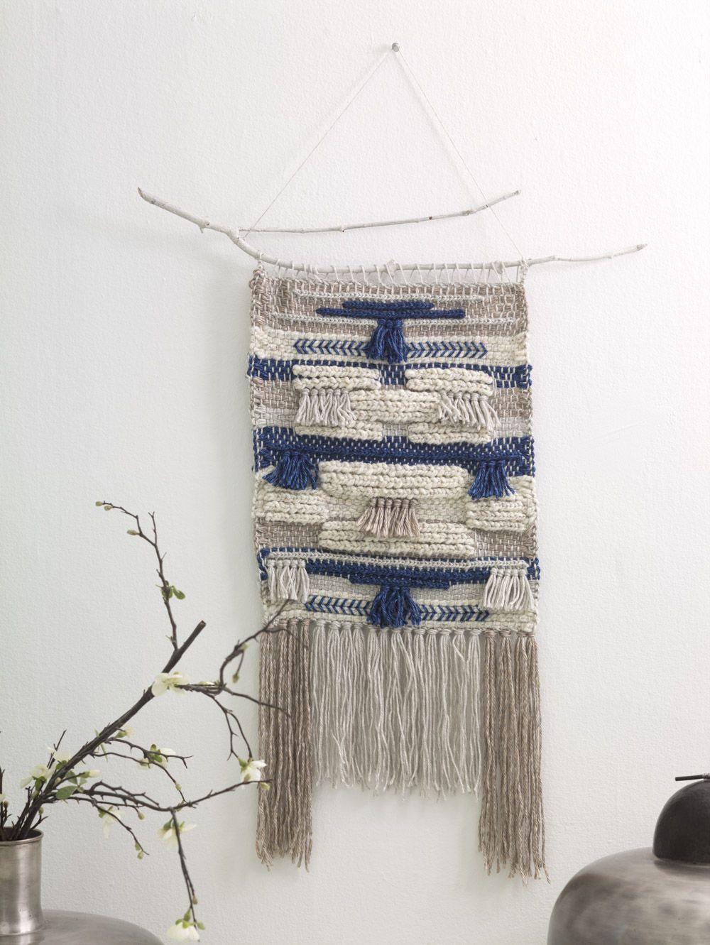 Pin de Patty Richardson-Edwards en Weaving en 2018 | Pinterest