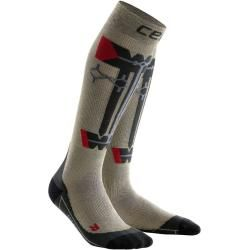 Photo of Compression stockings & support stockings for men