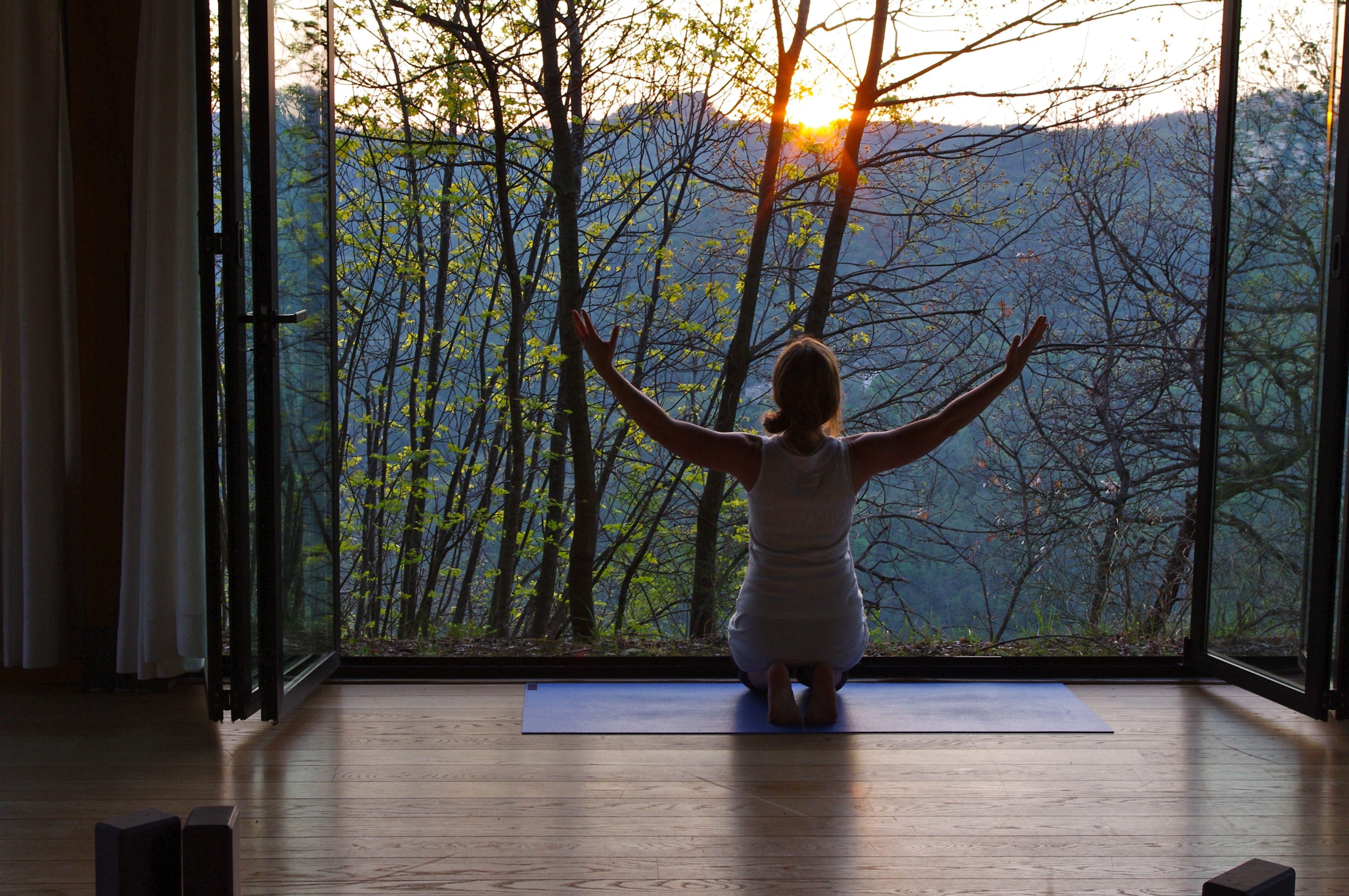 Umbria Italy Yoga Retreat Http Www Alicampbellyoga Com Yoga Retreat Umbria Italy Retreat