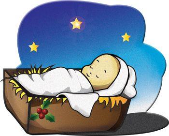 silent night christmas songs pinterest christmas clipart rh pinterest com Silent Night Border Graphic Religious Silent Night