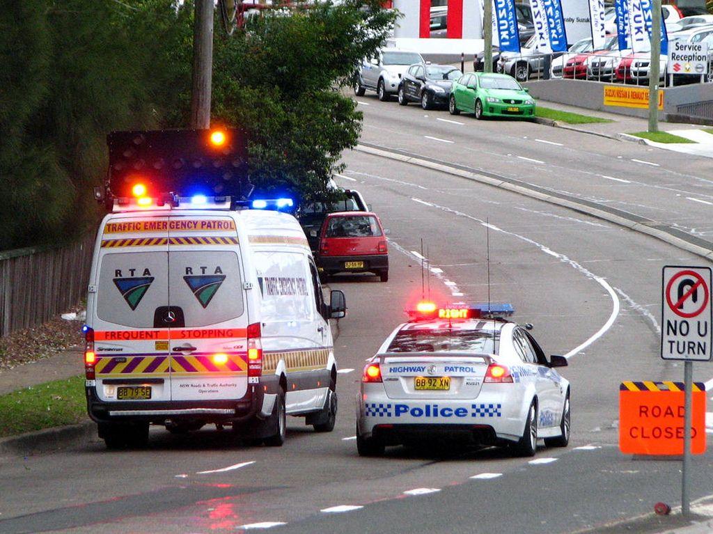 Ku 221 Rta Emergency Response Iveco Turbo Daily Emergency Vehicles Emergency Emergency Response