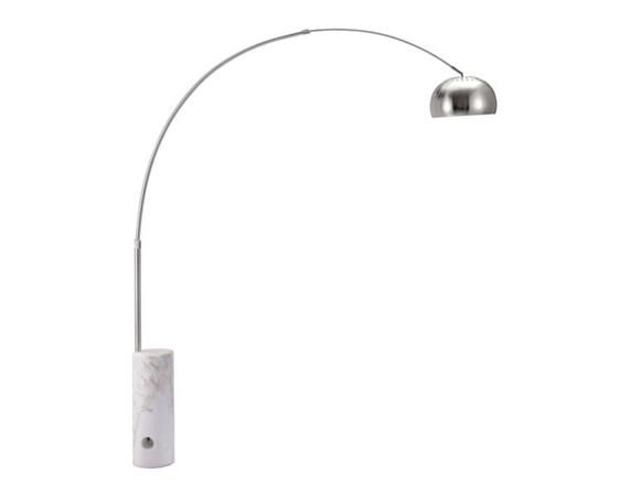 Zuo Mod Trion Floor Lamp Modern Floor Lamps Floor Lamp