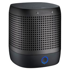 NFC Wireless portable speakers - Nokia Play 360° (works better in pair!)