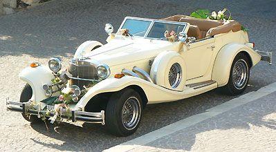 1000 ideas about location voiture prestige on pinterest - Location Voiture Mariage Haut Rhin