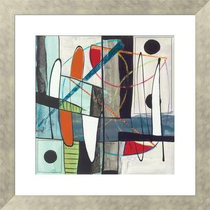""" Transparence II"" by Zoern, Barbara| newera portfolio"