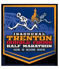 Register today for the Trenton Half Marathon! Saturday November 10th!