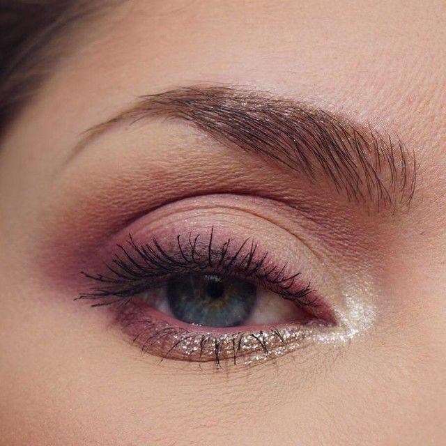 MAC Eyeshadow - Single Eyeshadows | Ulta Beauty