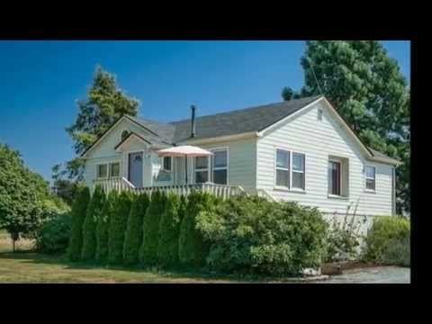 For Sale 16346 Fir Island Rd Mount Vernon 98273 Http Www