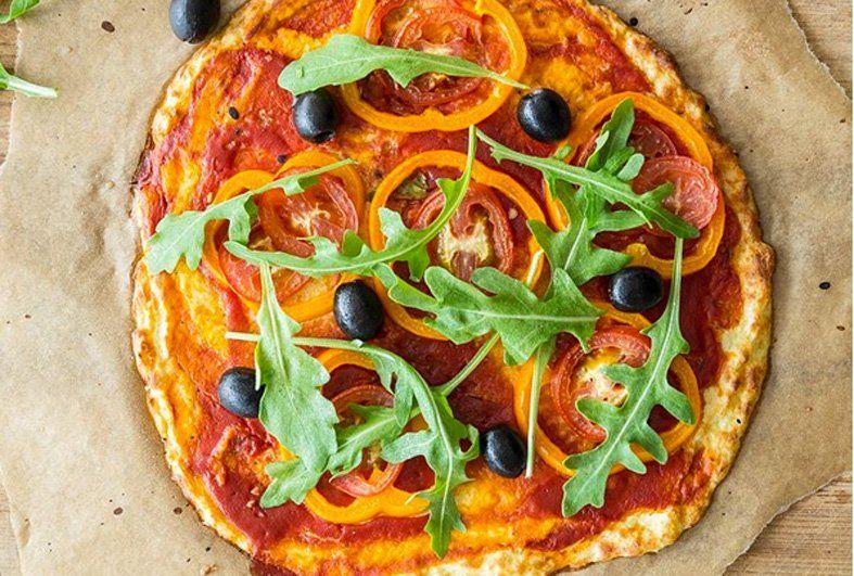 pizza burger pasta die 3 besten low carb rezepte low carb rezepte kohlenhydrate und ohne. Black Bedroom Furniture Sets. Home Design Ideas