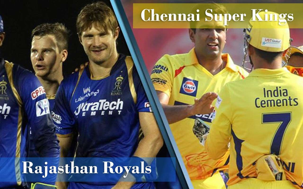 Csk is fortunate for reserving ms dhoni as their captain