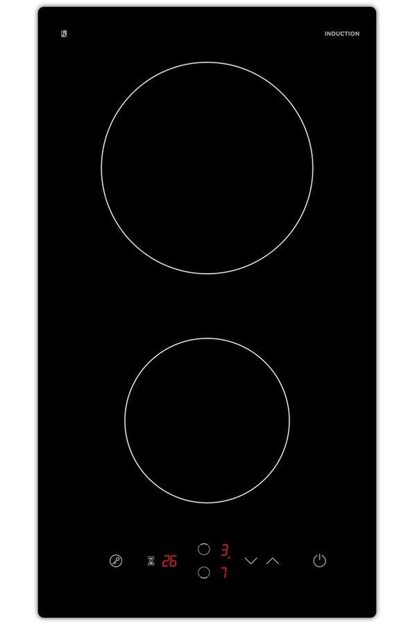 ih 235 t noir mobilier obligatoire studio plaque. Black Bedroom Furniture Sets. Home Design Ideas