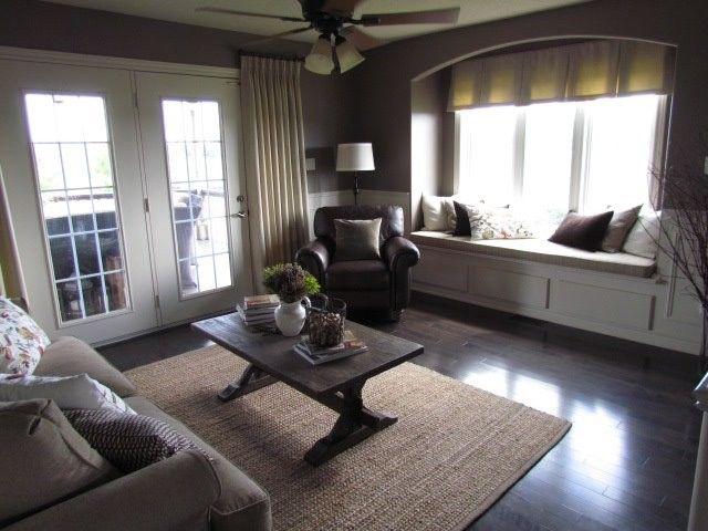 Cozy Small Living Room Bmqtpgc