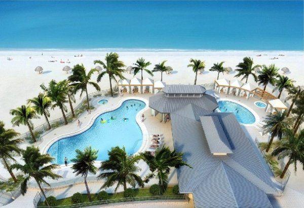 Naples Beach Hotel Golf Resort Florida Going On A Work Getaway