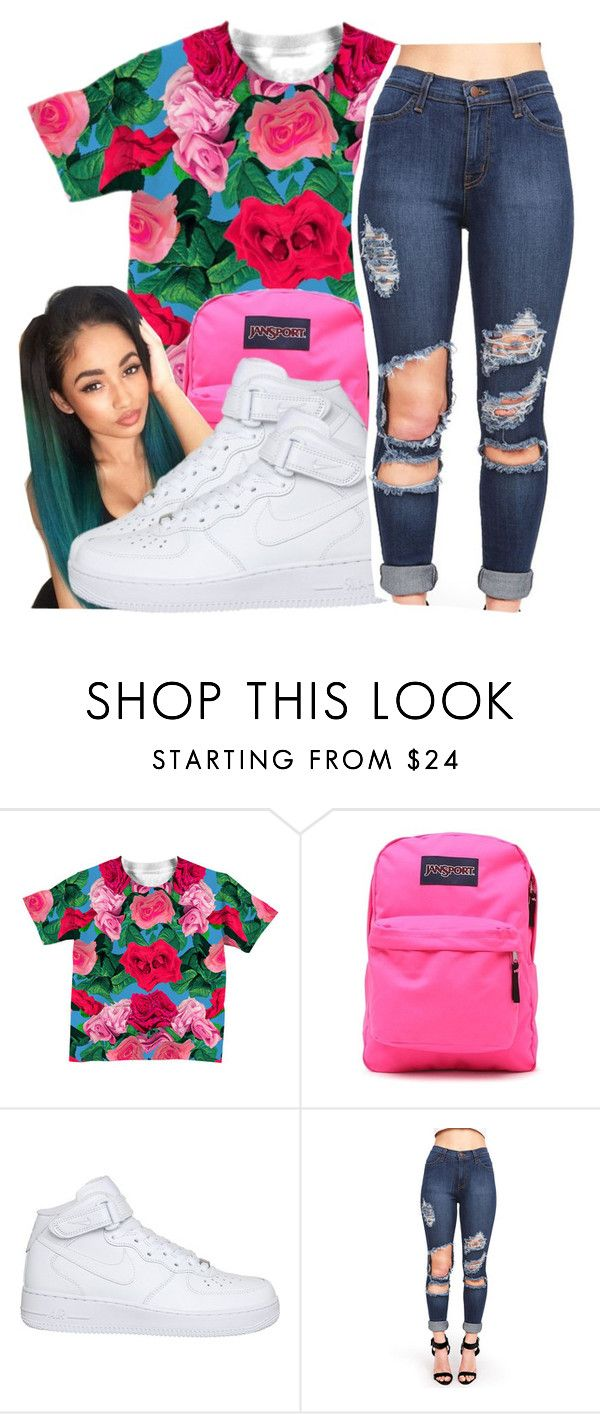 Girl baby swag polyvore outfits photo