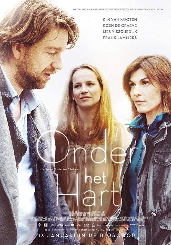 Nonton In The Heart 2015 Sub Indo Movie Streaming Download Film