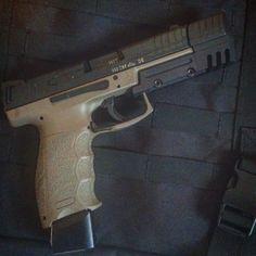 https://www.google.com/search?q=john wick pistol
