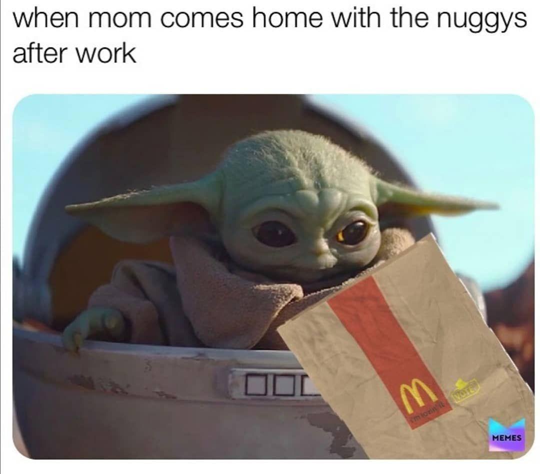Funnyphotocartoon Yoda Funny Star Wars Memes Yoda Meme