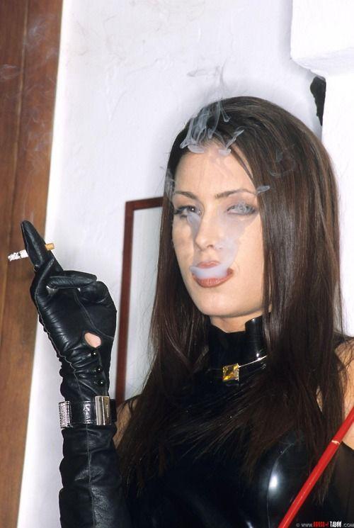 Ashely tisdale using a dildo