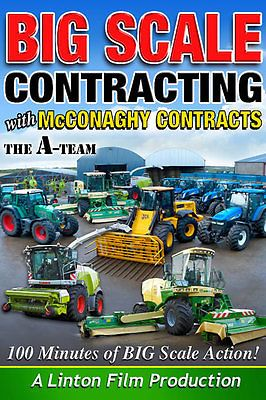 Big #scale contracting #(farming #documentary dvd),  View more on the LINK: 	http://www.zeppy.io/product/gb/2/252470179418/