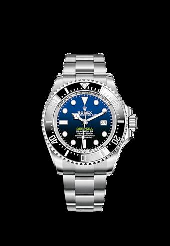 باستخدام آلية تشكيل ساعات رولكس يمكنك اختيار الساعة التي تناسبك تمام ا ا عثر على ساعة رولكس الم صممة لك سواء كانت من فئة الساعا In 2020 Rolex Watches Rolex Watches