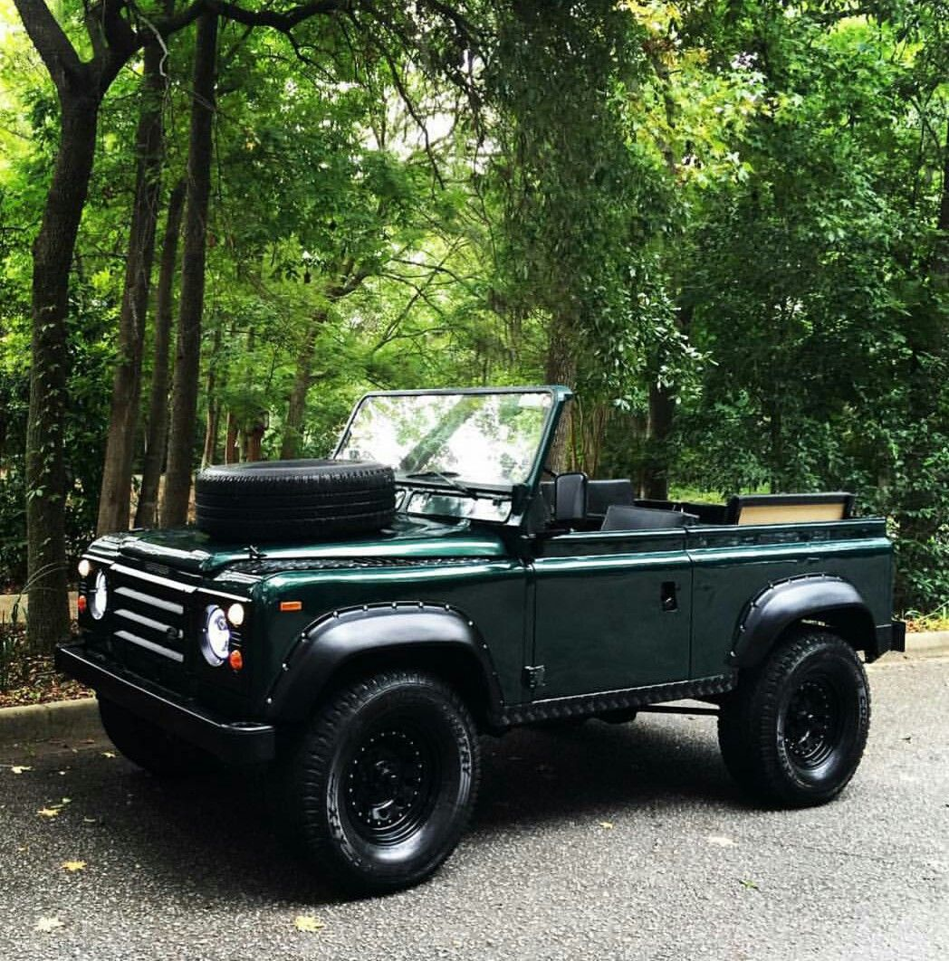 Mercedes benz 280 ge swb w460 1979 01 1990 pictures to pin - Autowp Ru_mercedes Benz_g500_swb_3 Jpg 2048 1536 Products I Love Pinterest Mercedes Benz G500 Mercedes Benz And Cars