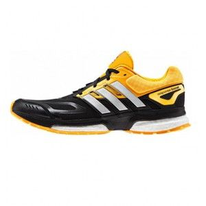 low priced 088a3 5ab9a http   www.baserecordsport.com zapatillas-running-hombre