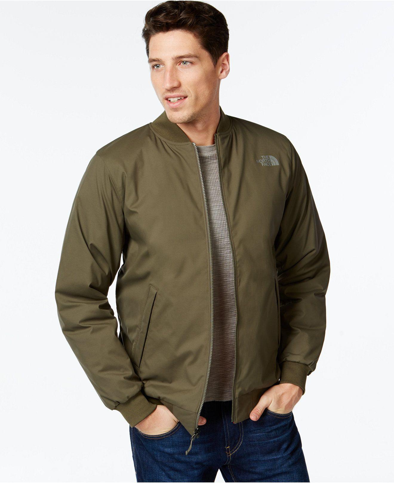 The North Face Woodside Jacket Coats Jackets Men Macy S North Face Bomber Jacket Jackets Mens Jackets [ 1616 x 1320 Pixel ]