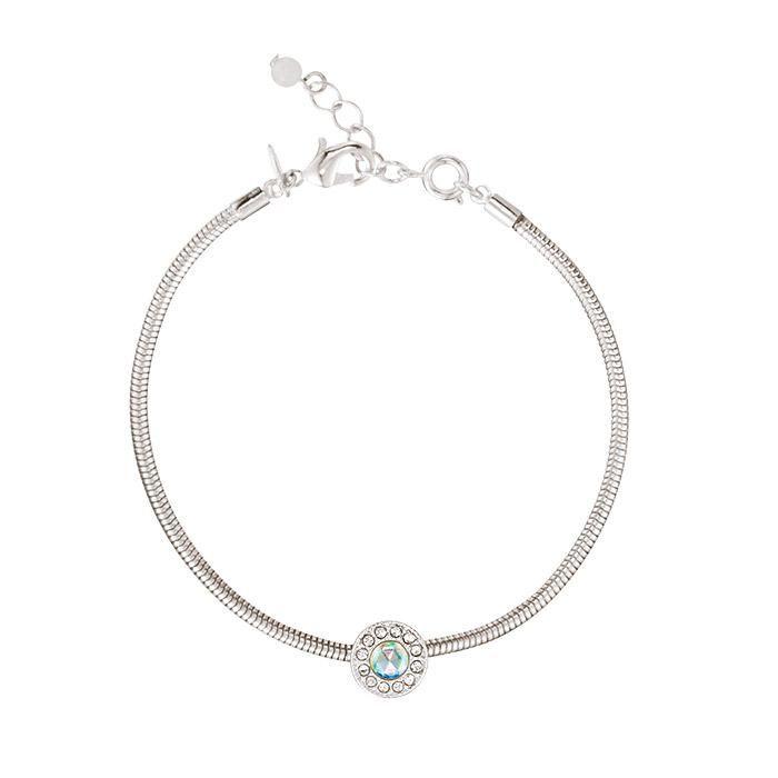 Cherished Memories Starter Bracelet   AVON #Avon #Jewelry - Shop for Avon Jewelry at:  https://www.avon.com/category/jewelry?rep=barbieb
