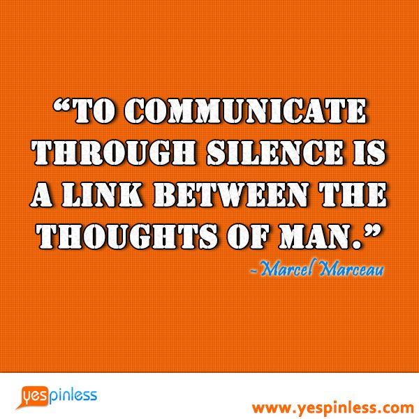 pinless call international long distance phone calls virtual calling - Pinless Calling Card