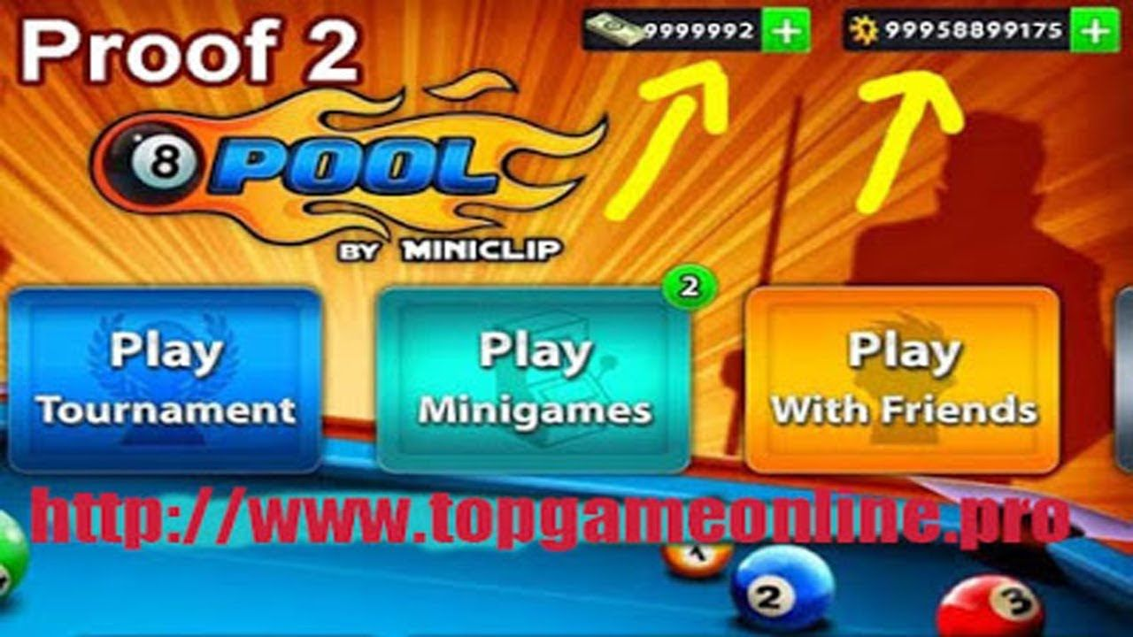 8 Ball Pool Cheats Android 2018 8 pool hack - 8 ball pool hack - how to hack 8 ball pool