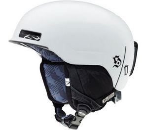 Smith Maze Jr Youth Helmet Bobssportschalet Com Online Store