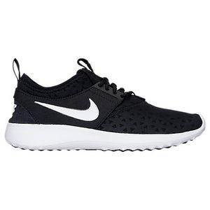 casual everyday look  nike juvenate in 2020  black nike