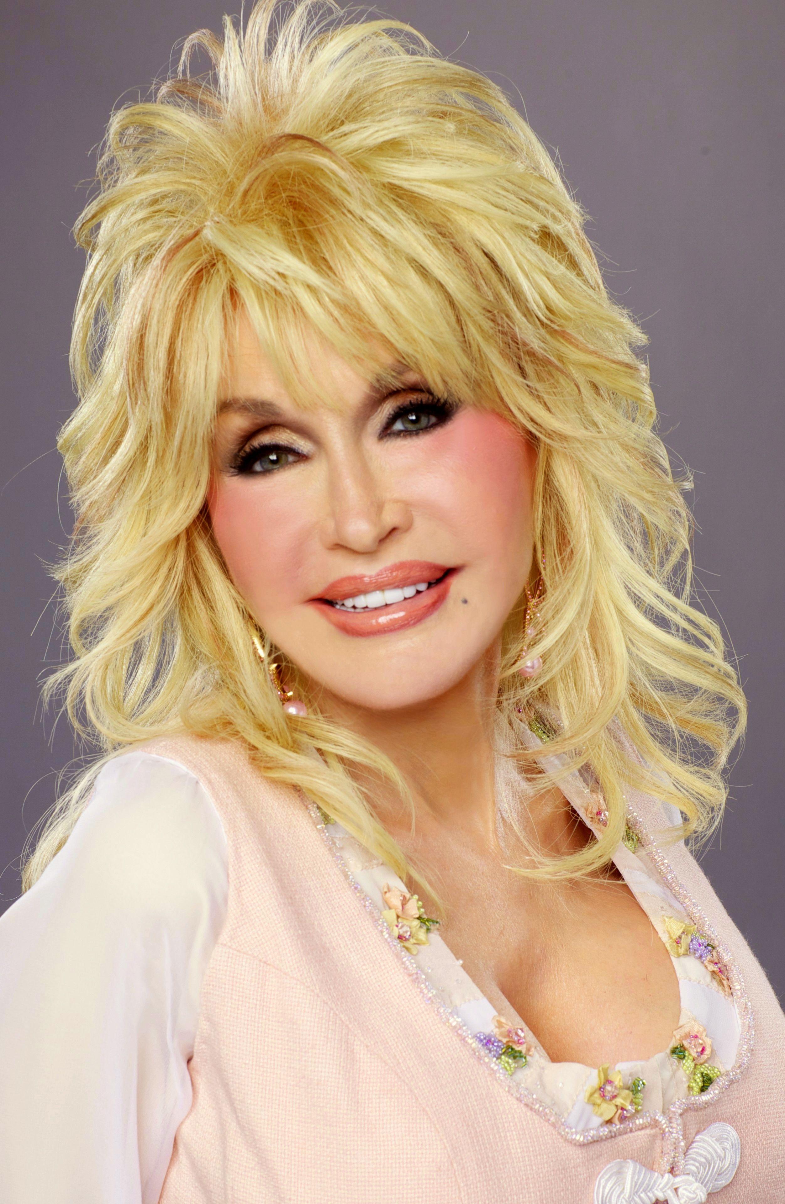 Dolly Parton Dolly Parton Pinterest