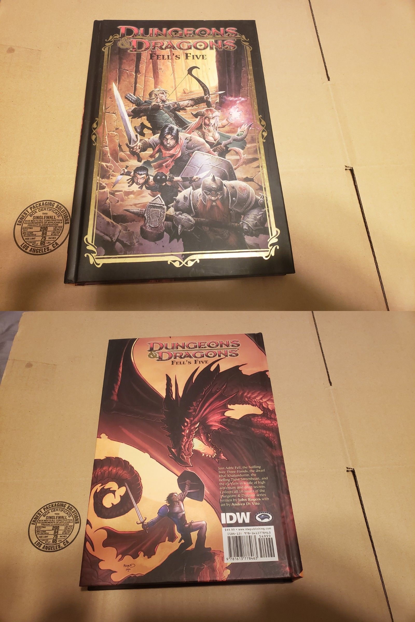 Other Dungeons and Dragons 2545: Dnd 5E Dungeon Masters Guide
